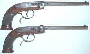 1791guns
