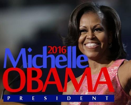 michelle-obama2