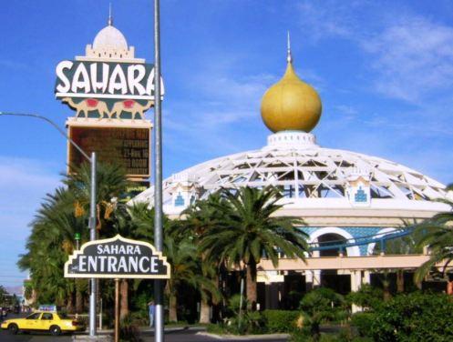 sahara-hotel
