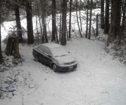 echo-snow-2