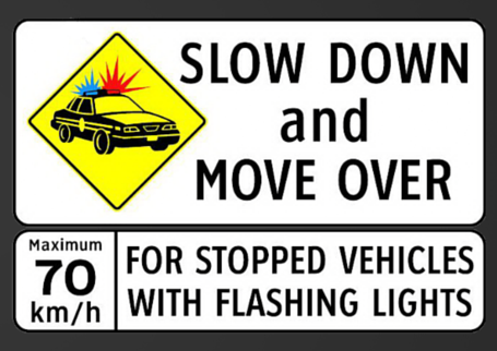 slow-down-move-over-explained