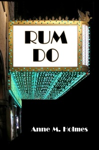 Rum Do cover