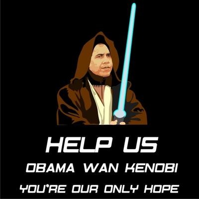 obama wan kenobi