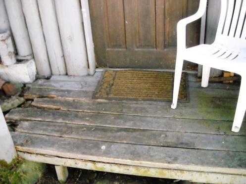 09-02 porch