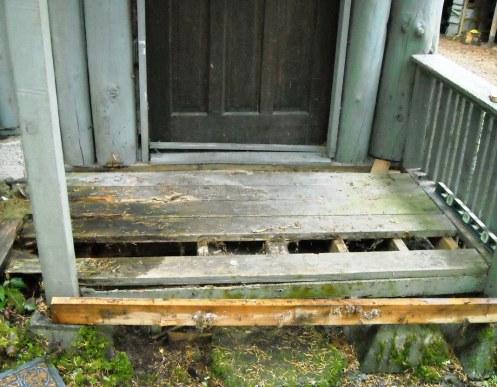 09-09 porch