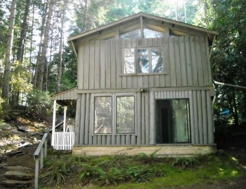 09-24 house