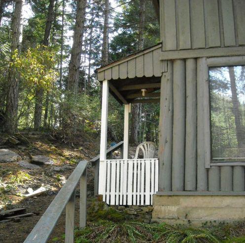 09-24 porch 2