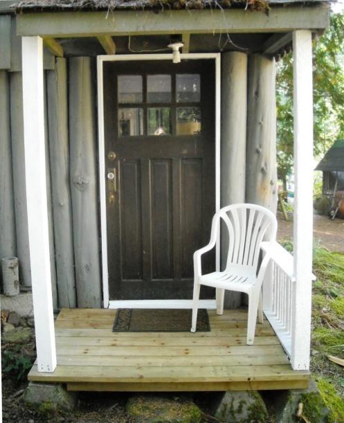 09-24 porch