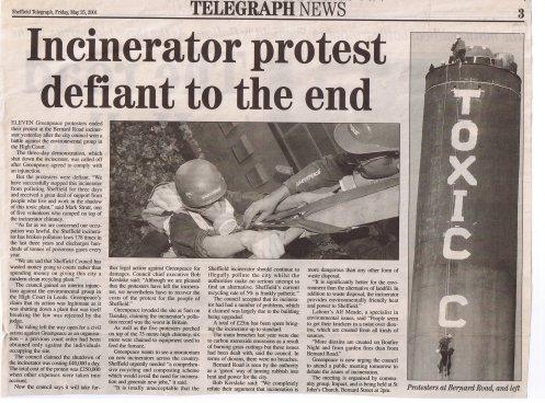 incineratorprotestdefiant