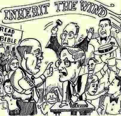 inherit_wind