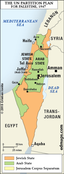 Palestine_United_Nations_Partition_1947