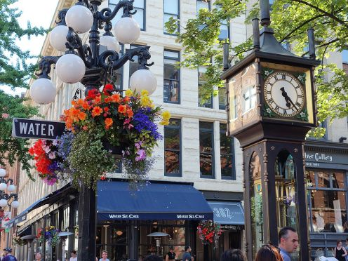 Steam_Clock_in_Vancouver_Gastown