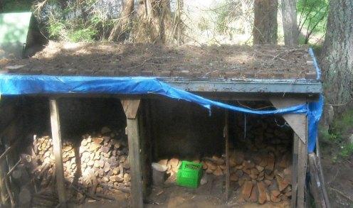 05-26 woodshed