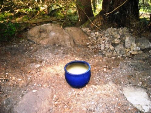 04-02 excavation