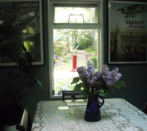 05-08 lilac 1
