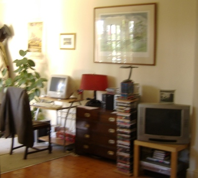 br - lounge 3
