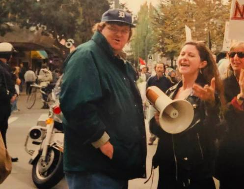 nukes 1995