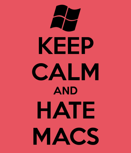 keep-calm-and-hate-macs